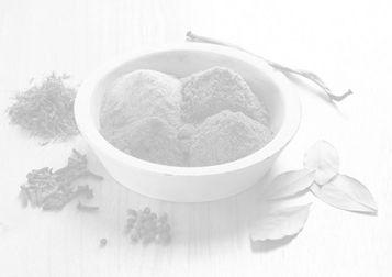 INeibo teesieb teeei teefilter tea infuser teekugel Moderner design aus